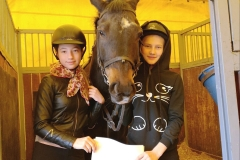 BrestRegional-Equestrian-Center-athletes