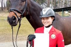Nemtseva-Hanna-Champion-of-Belarus-2017-and-multiple-prize-winner-in-internation-and-national-competitions-in-Eventing